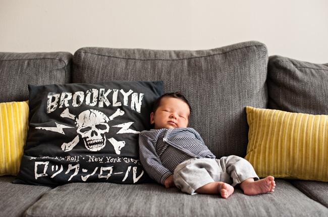 Brooklyn Newborn Photography 3.jpg