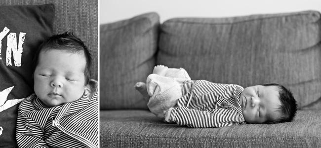 Brooklyn Newborn Photography 10.jpg
