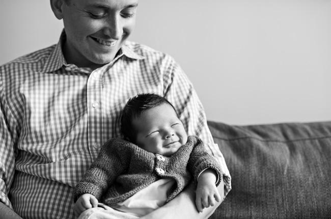 Brooklyn Newborn Photography 1.jpg
