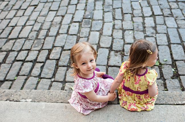 Brooklyn Twins Photography 5.jpg