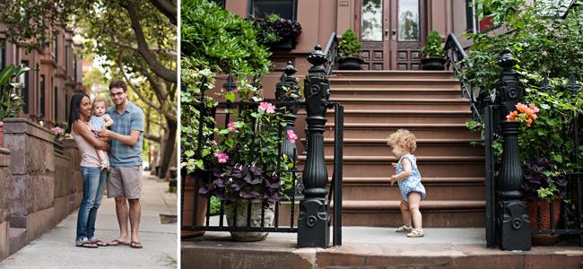 Brooklyn family photography 4.jpg