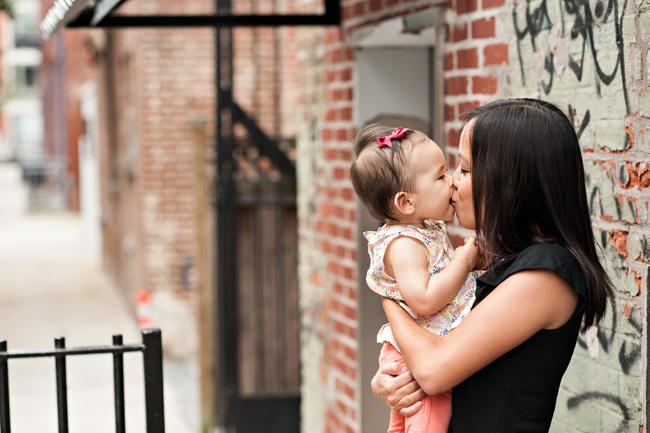 Brooklyn Child Photographer 13.jpg
