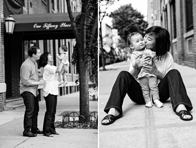 Brooklyn Child Photographer 7.jpg