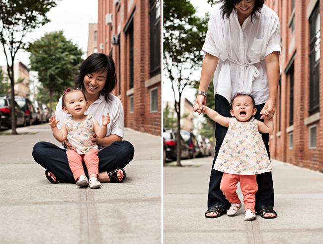 Brooklyn Child Photographer 5.jpg