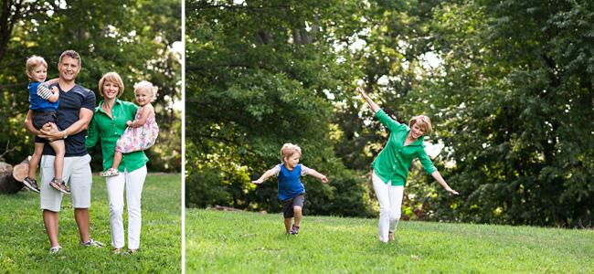 Brooklyn Family Photographer 9.jpg