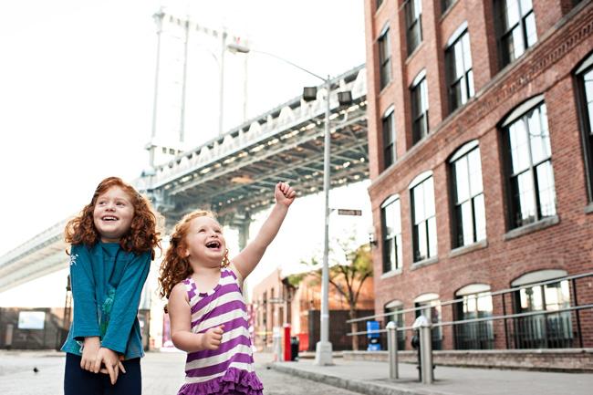 Brooklyn Family photographer 10.jpg
