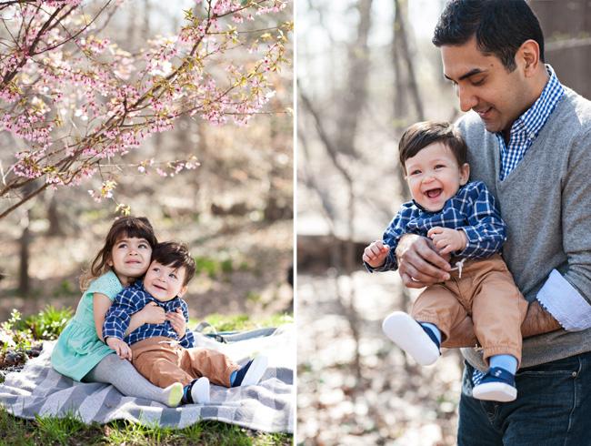 Prospect Park Family Photographer 6.jpg
