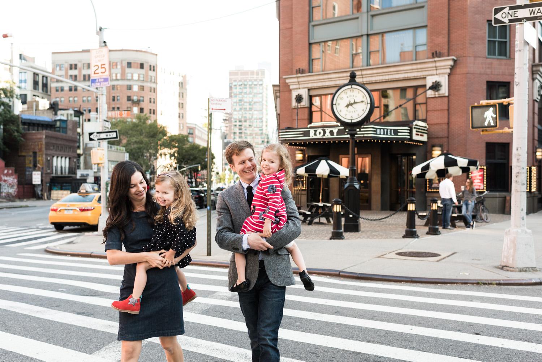 Ney York City Family Photographer-09102017_022.jpg
