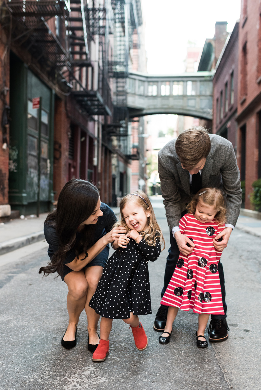 Ney York City Family Photographer-09102017_050.jpg