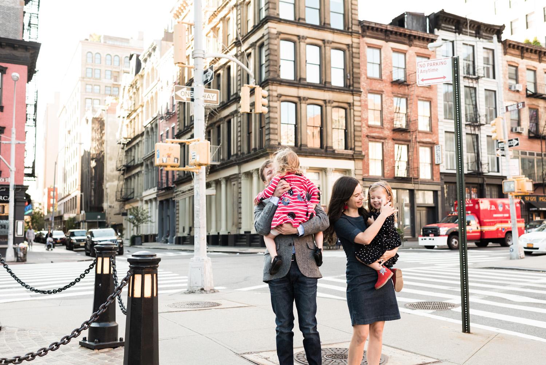 Ney York City Family Photographer-09102017_009.jpg