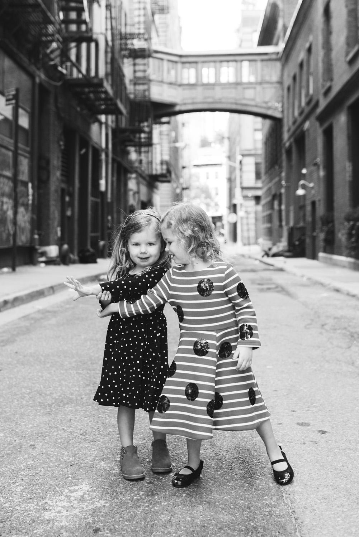 Ney York City Family Photographer-09102017_051.jpg