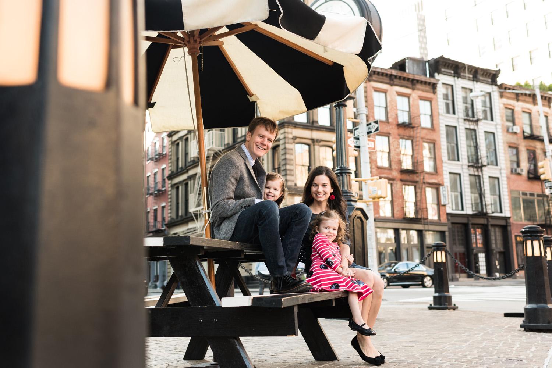 Ney York City Family Photographer-09102017_002.jpg
