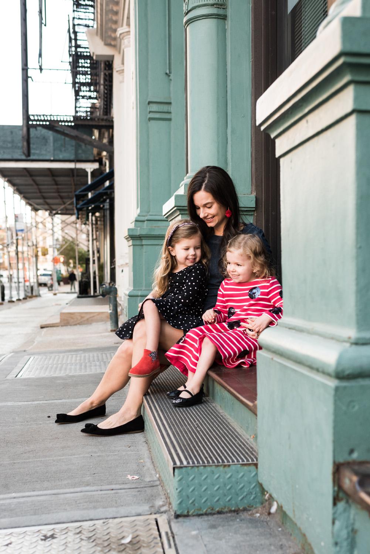 Ney York City Family Photographer-09102017_028.jpg