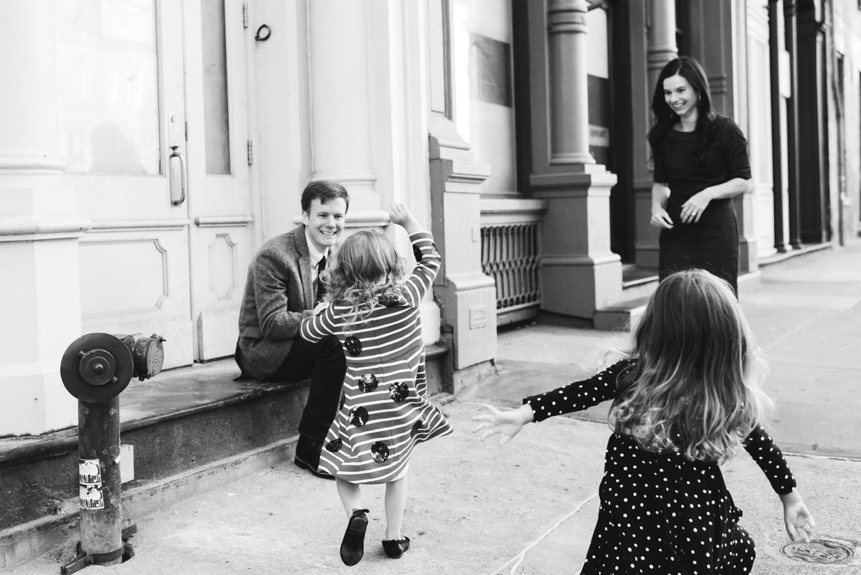Ney York City Family Photographer-09102017_036.jpg