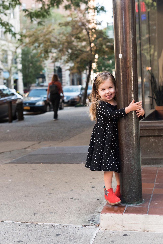 Ney York City Family Photographer-09102017_040.jpg