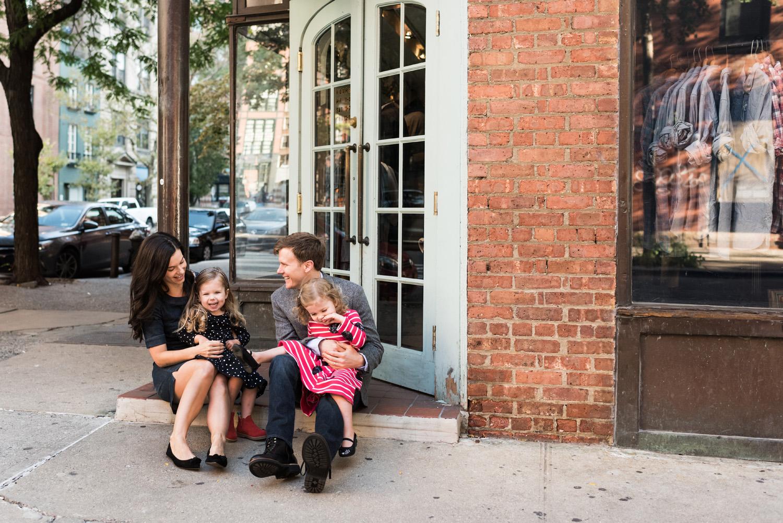 Ney York City Family Photographer-09102017_037.jpg