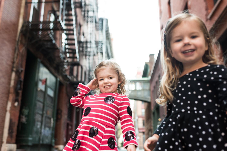 Ney York City Family Photographer-09102017_055.jpg