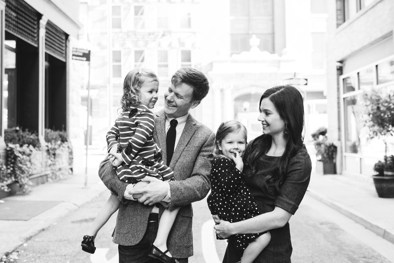 Ney York City Family Photographer-09102017_060.jpg