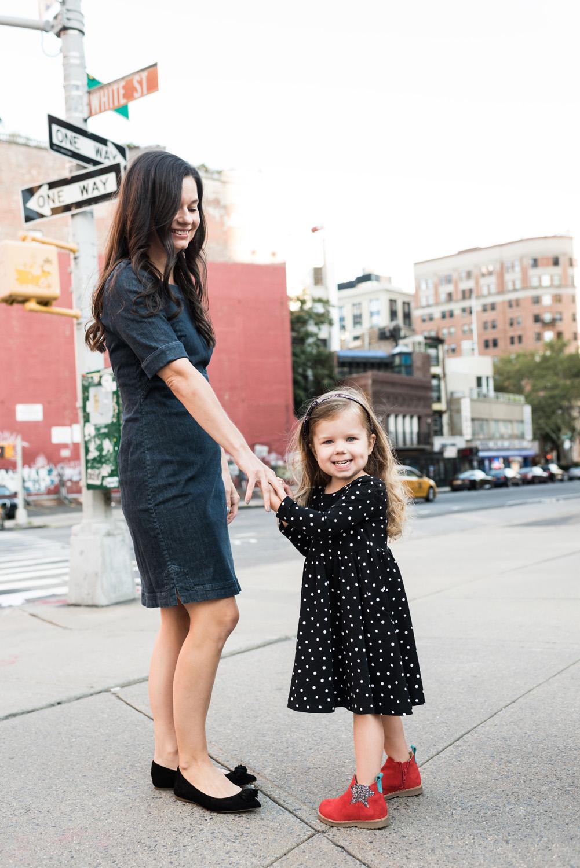 Ney York City Family Photographer-09102017_007.jpg