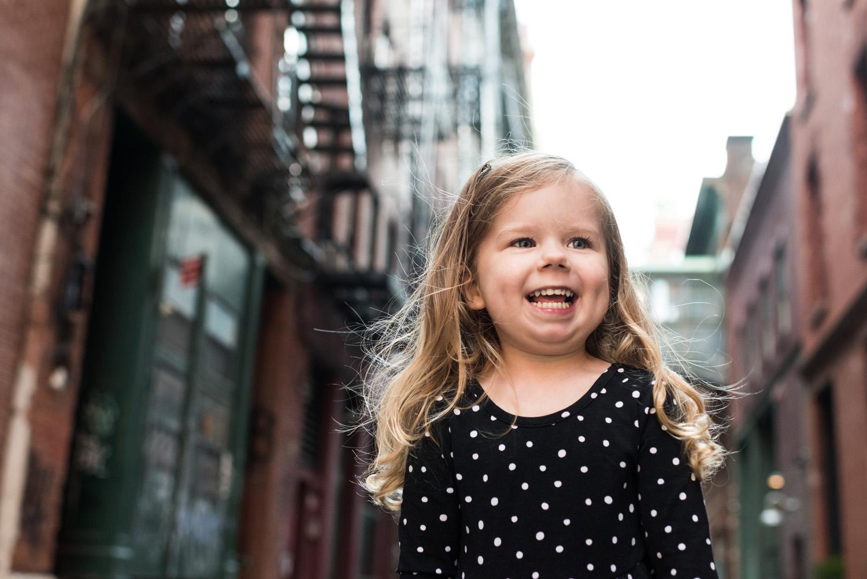 Ney York City Family Photographer-09102017_054.jpg