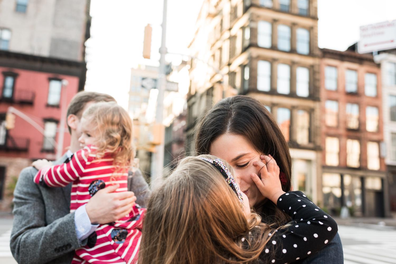 Ney York City Family Photographer-09102017_014.jpg