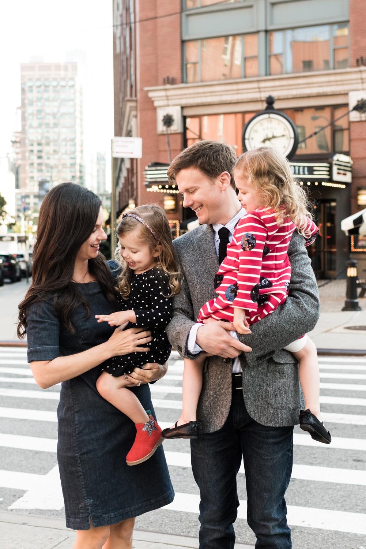 Ney York City Family Photographer-09102017_023.jpg