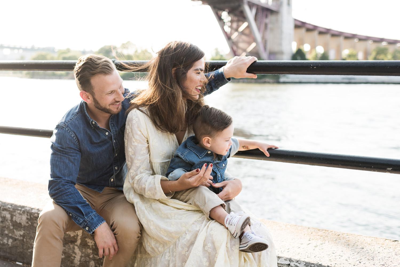 Astoria Family Photographer-09102017_014.jpg