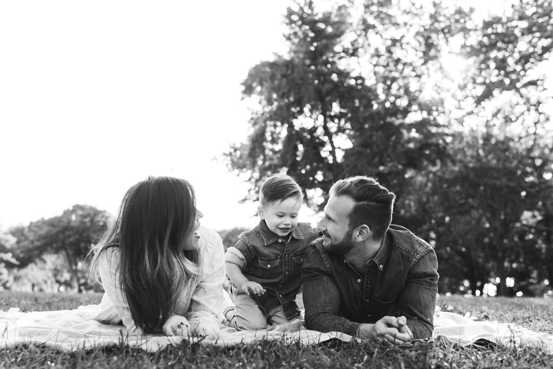 Astoria Family Photographer-09102017_038.jpg