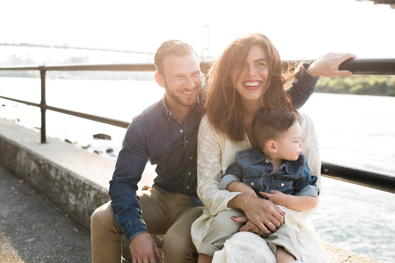 Astoria Family Photographer-09102017_013.jpg