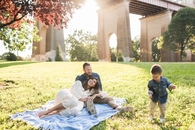Astoria Family Photographer-09102017_024.jpg
