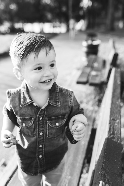 Astoria Family Photographer-09102017_051.jpg