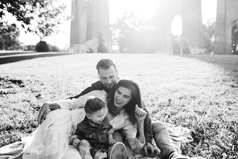 Astoria Family Photographer-09102017_028.jpg