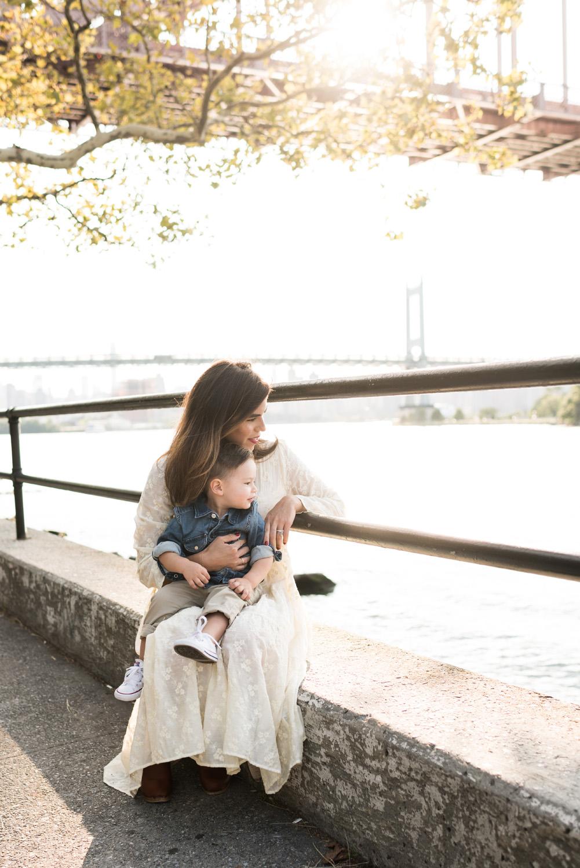 Astoria Family Photographer-09102017_007.jpg