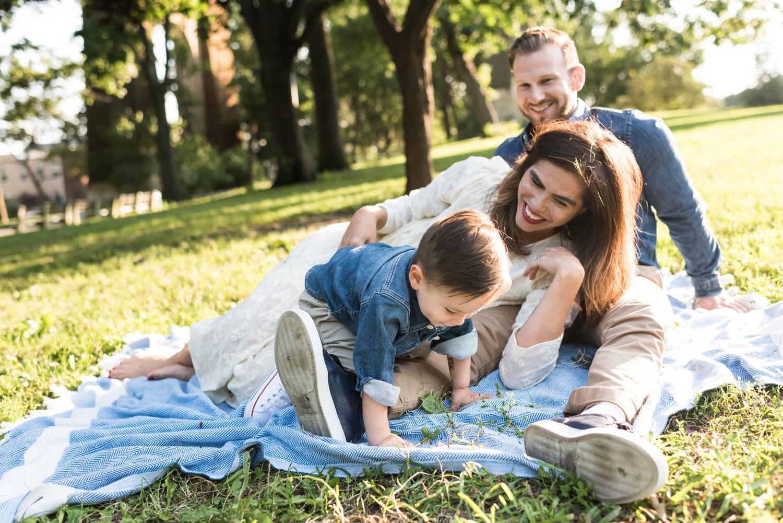 Astoria Family Photographer-09102017_027.jpg