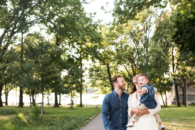 Astoria Family Photographer-09102017_053.jpg