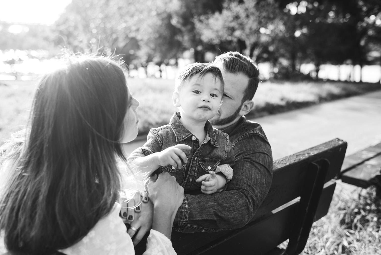 Astoria Family Photographer-09102017_048.jpg