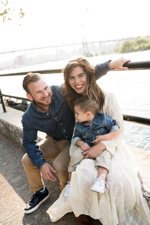 Astoria Family Photographer-09102017_011.jpg