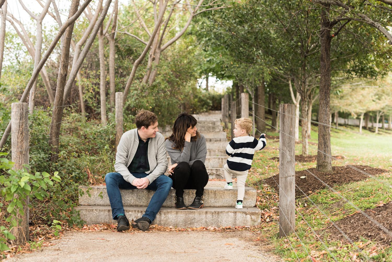 Brooklyn Family Photographer-09302017_46.jpg