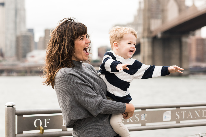Brooklyn Family Photographer-09302017_10.jpg