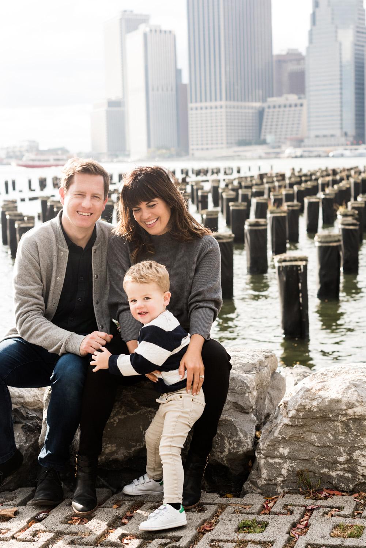 Brooklyn Family Photographer-09302017_30.jpg