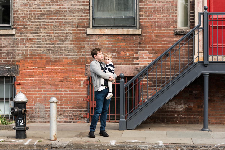 Brooklyn Family Photographer-09302017_21.jpg