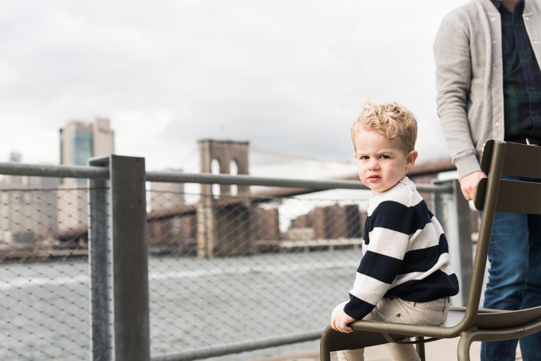 Brooklyn Family Photographer-09302017_40.jpg