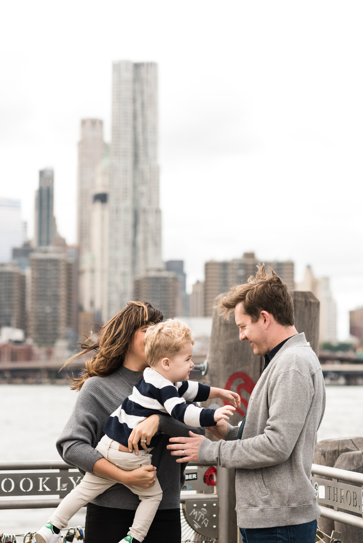 Brooklyn Family Photographer-09302017_05.jpg