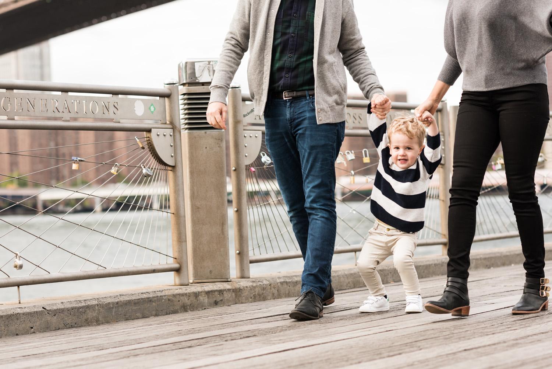 Brooklyn Family Photographer-09302017_14.jpg