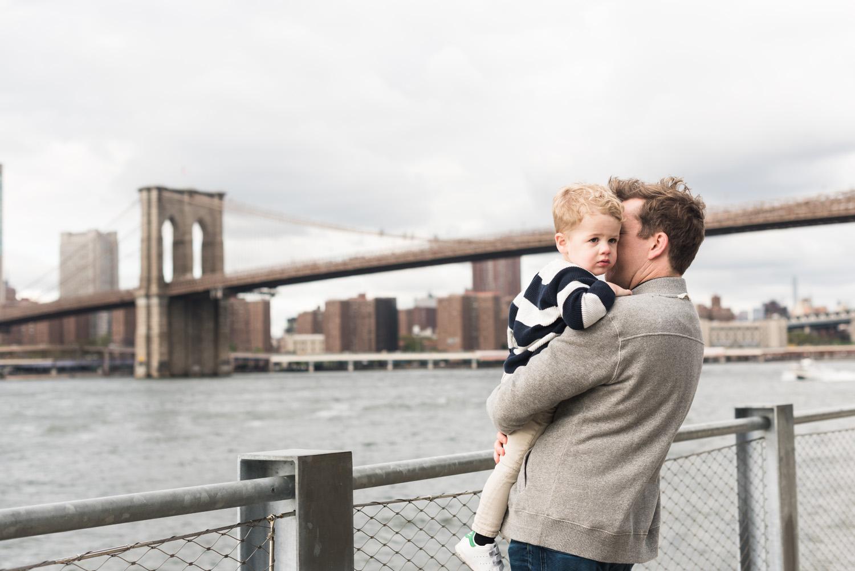 Brooklyn Family Photographer-09302017_39.jpg