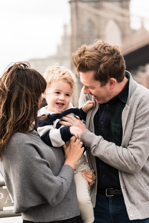 Brooklyn Family Photographer-09302017_11.jpg