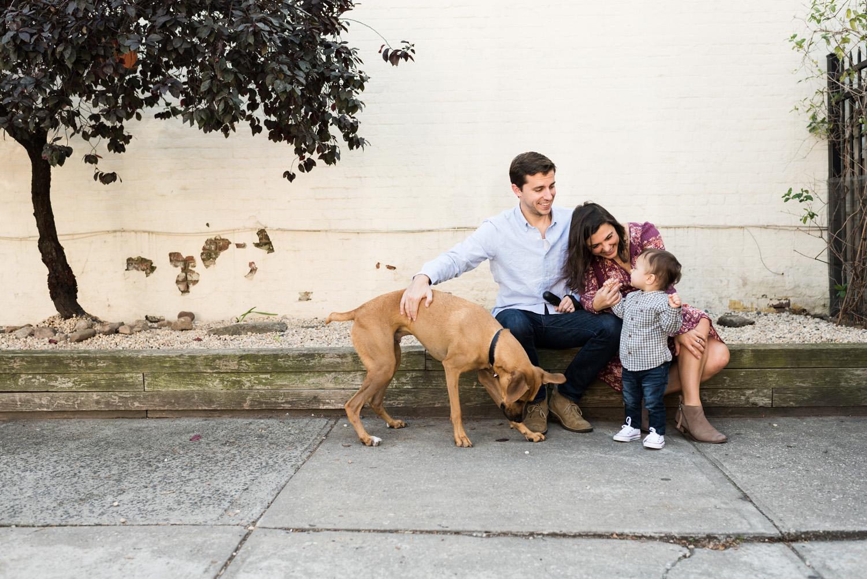 Brooklyn Family Photographer-10222017_90.jpg
