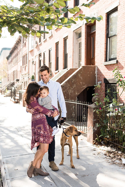 Brooklyn Family Photographer-10222017_87.jpg