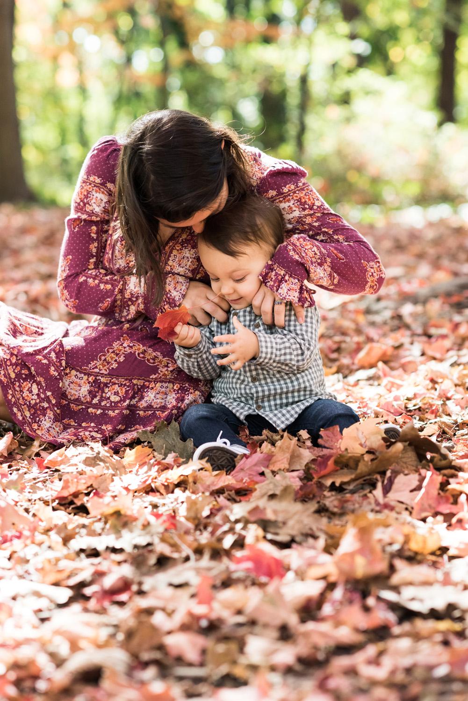 Brooklyn Family Photographer-10222017_02.jpg