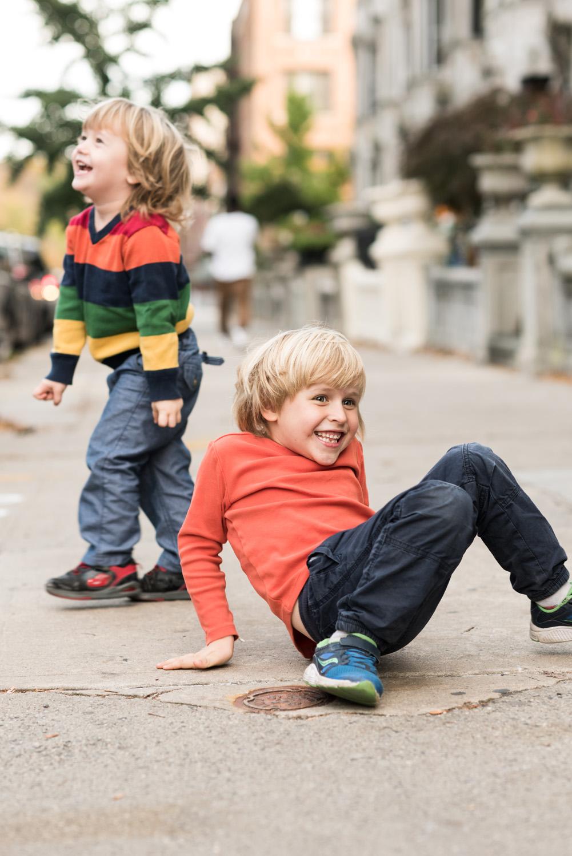 Brooklyn Family Photographer-11042017_44.jpg